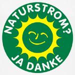 naturstrom2