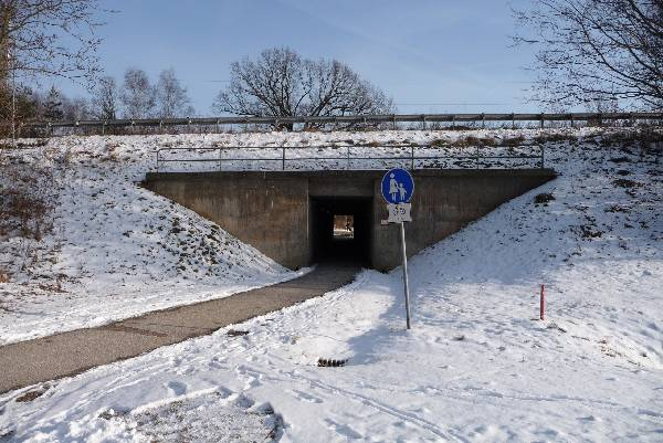 a6-tunnel_02